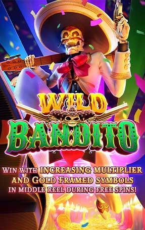 bandito_