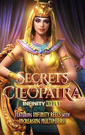 Secrets1