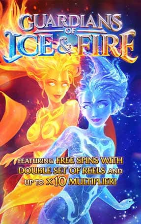 Guardians of Ice & Fire-min