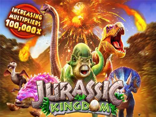 Jurassic-Kingdom-500