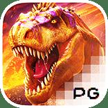 Jurassic Kingdom icon