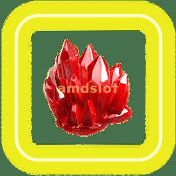 Red-symbol-min