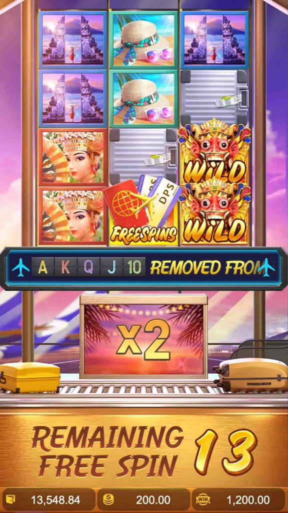bali-vacation_game-feature1