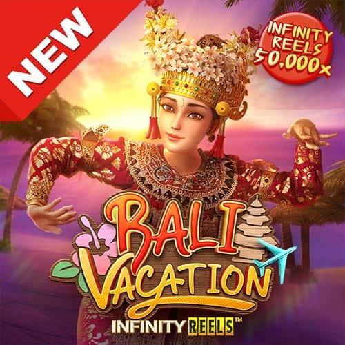 bali-vacation_web_banner_500_500_en-min