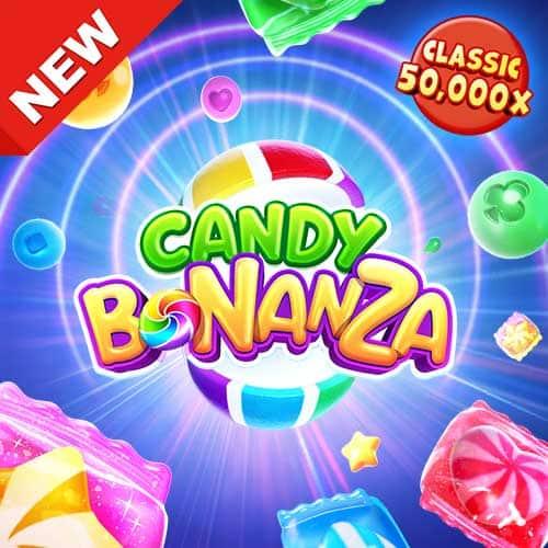 candy-bonanzaweb_banner