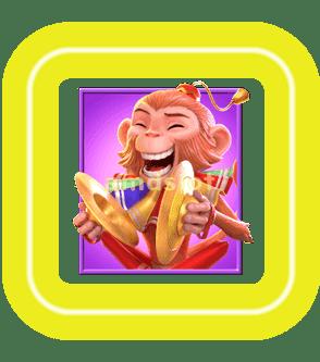 circus-delight_h_monkey-min