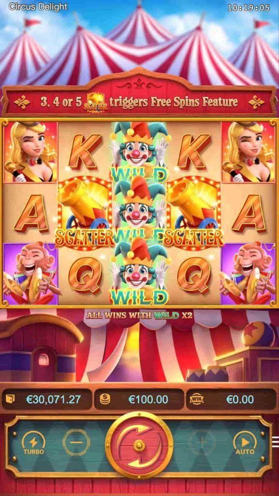 circus-delight_maingame_en-min