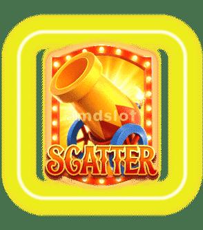 circus-delight_s_scatter_en-min