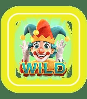circus-delight_s_wild_en-min
