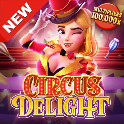 circus-delight_web-banner_en-min
