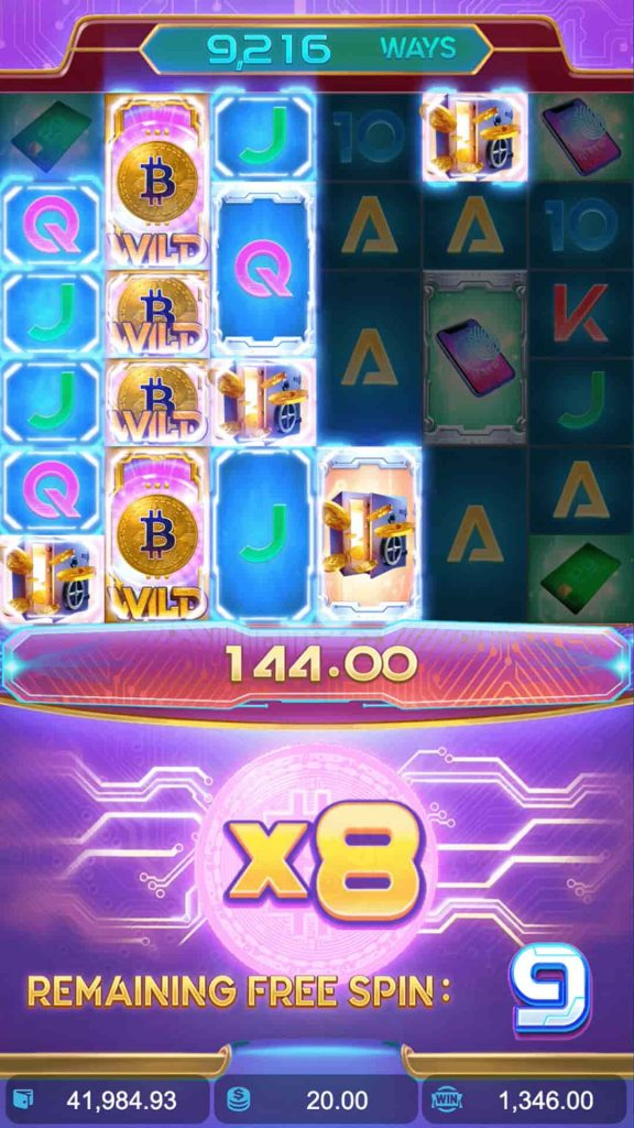 crypto-gold_game-feature1