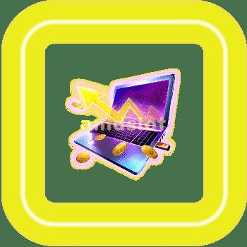 crypto-gold_h_laptop