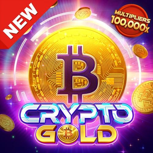 crypto-gold_web-banner