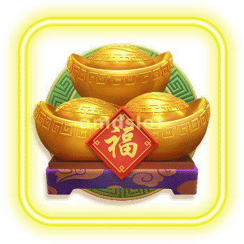 fortune-ox_h_ingots