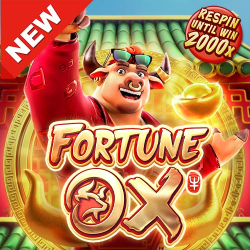 fortune-ox_web_banner-min