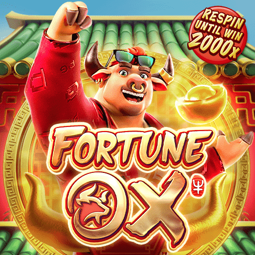fortune-ox_web_banner_500_500