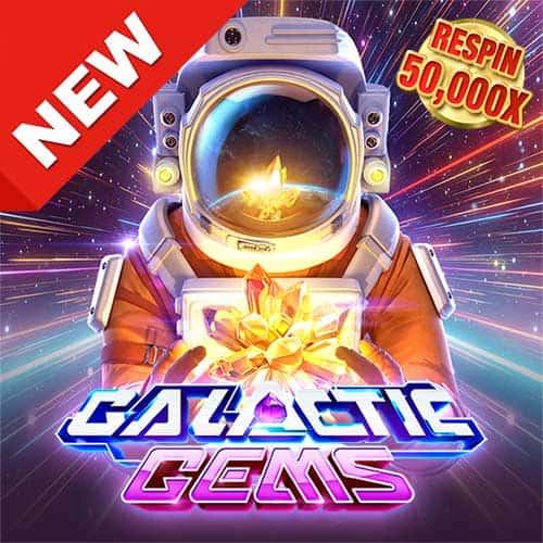 galactic-gems_web-min