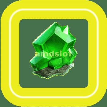 green-symbol-min