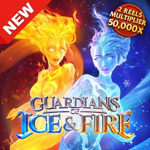 guardians-of-ice-&-fire_web_banner