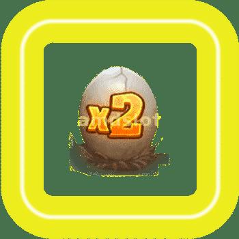 h_pachy_egg