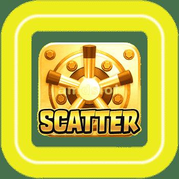 s_scattera