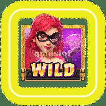 s_wilds