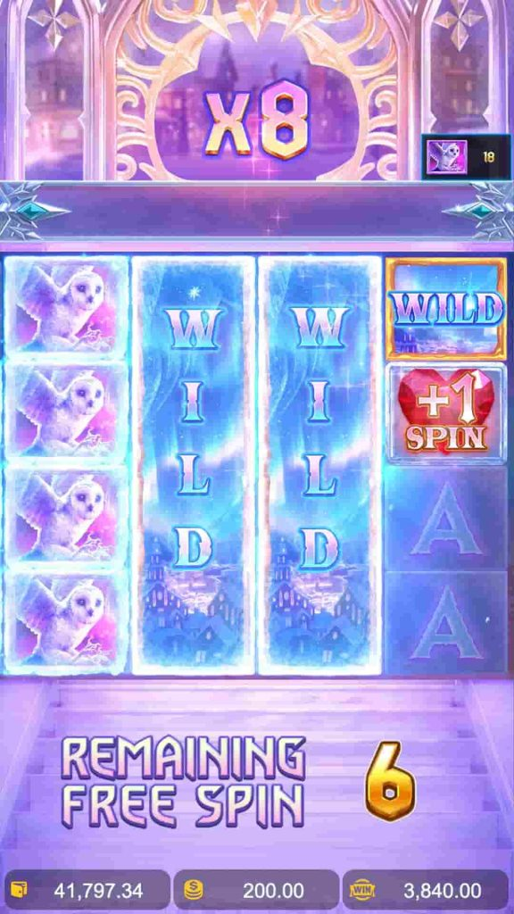 jack-frosts-winter_game-feature2_en-min
