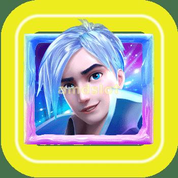 jack-frosts-winter_h_jack-min