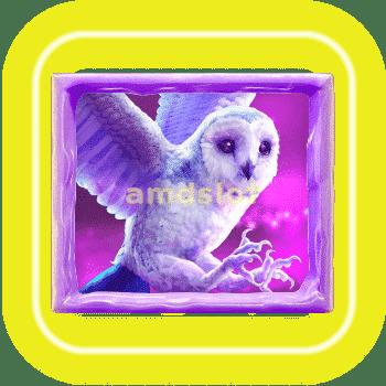jack-frosts-winter_h_owl-min