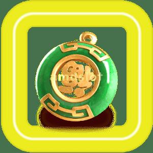 jewels-of-prosperity_h_jade-min