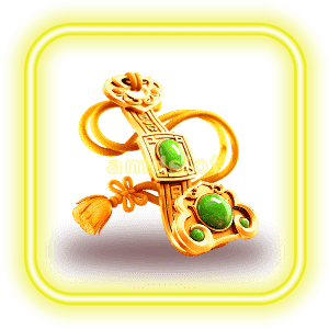 jewels-of-prosperity_h_ruyi-min