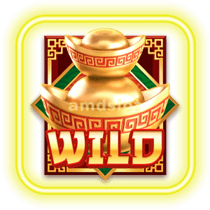 jewels-of-prosperity_s_wild_block-min