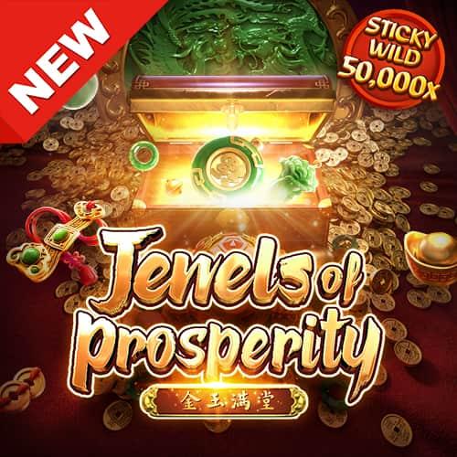 jewels-of-prosperity_web-banner_en-min