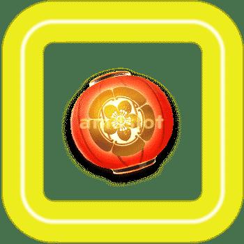 lucky-neko_h_lantern_b-min