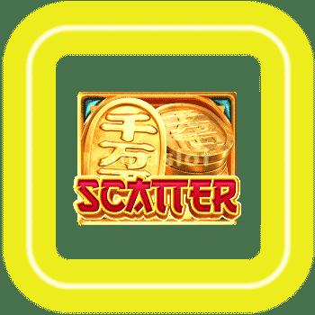 lucky-neko_s_scatter_a-min