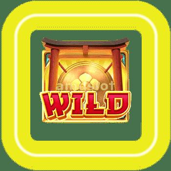 lucky-neko_s_wild_a-min