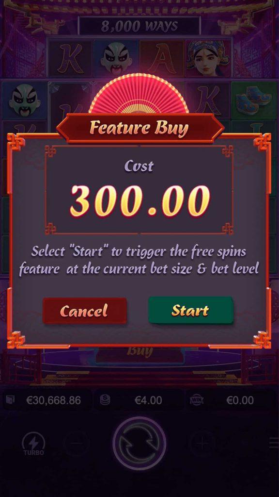 opera-dynasty_feature-buy2_en-min