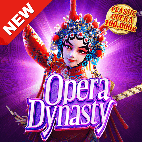 opera-dynasty_web_banner-min
