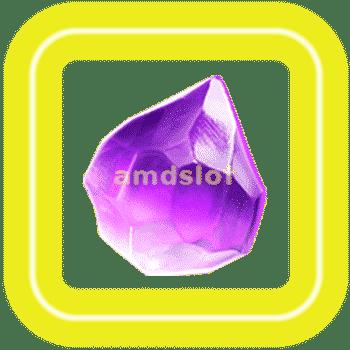 pureple-symbol-min