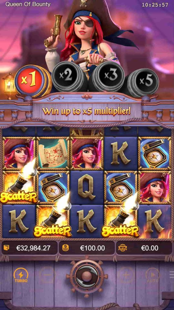 queen-of-bounty_feature1_en-min
