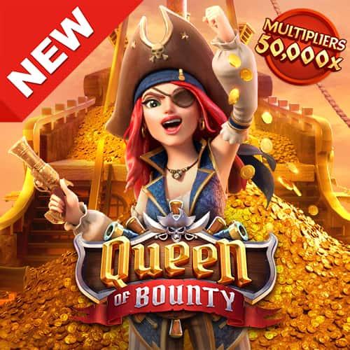 queen-of-bounty_web-banner_en-min