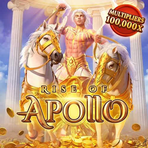 rise-of-apollo-banner