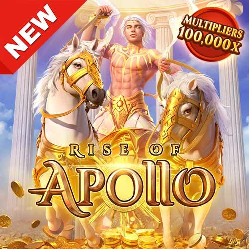 rise-of-apollo_web_banner_500_500_en-min