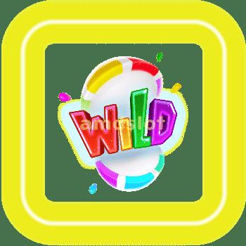 s_wild
