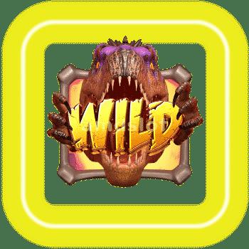 s_wild_a