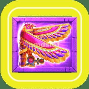 secrets-of-cleopatra_h_bird-min
