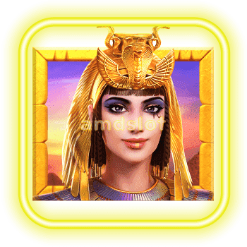 secrets-of-cleopatra_h_cleo-min