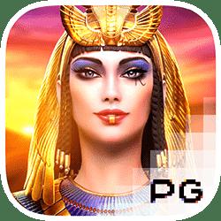 secrets-of-cleopatra_icon_1024_rounded-min (1)