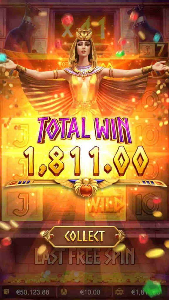 secrets-of-cleopatra_total-win_en-min