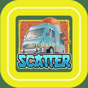 so_scatter